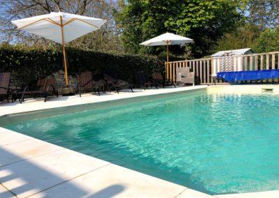piscine 21